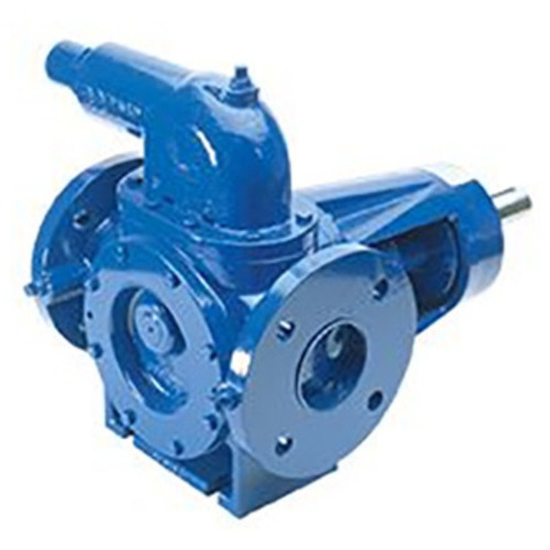 DESMI ROTAN GEAR PUMP HD