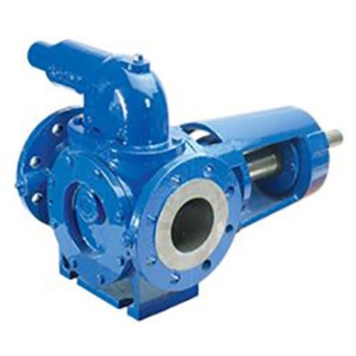 DESMI ROTAN GEAR PUMP PD